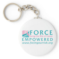 FORCE Keychain