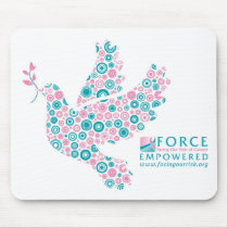 FORCE Mousepad