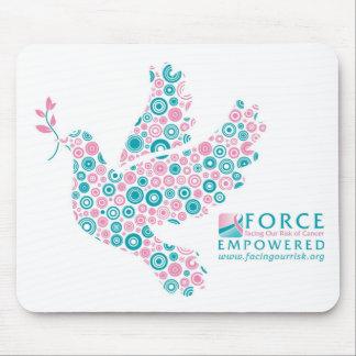 FORCE Mousepad
