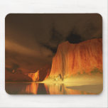 FORCE of NATURE MOUSEPAD