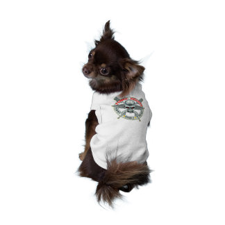 FORCE RECON DOGGIE T SHIRT