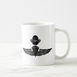 Force Recon Mugs