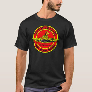 Force Recon T Shirt