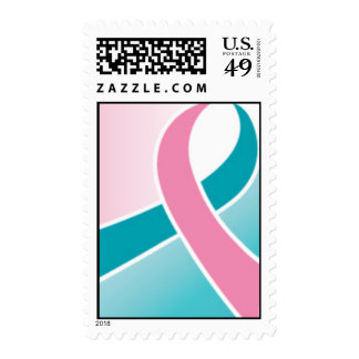 FORCE ribbon stamps