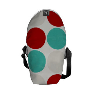 Forceful Adventure Enthusiastic Healing Messenger Bag