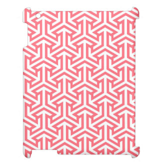 Forceful Charming Charming Composed iPad Cover