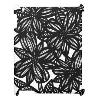 Forceful Dynamic Quality Transformative iPad Covers