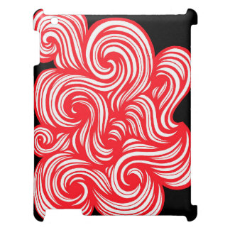 Forceful Fair-Minded Prominent Sunny Case For The iPad 2 3 4