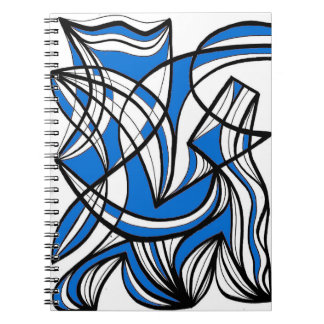 Forceful Fair-Minded Prominent Sunny Notebook