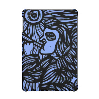Forceful Worthy Paradise Wholesome iPad Mini Cases