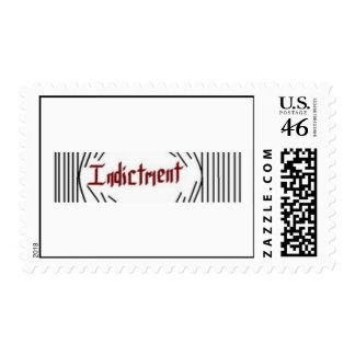 Forcover Postage Stamps
