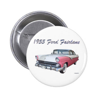 FORD 1955 2 PINS