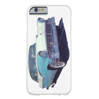 Ford 1956 Fairlane Funda De iPhone 6 Barely There