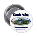Ford 1966 limpia el crucero pin