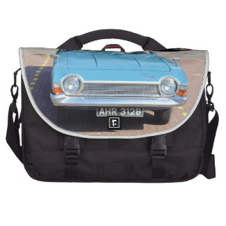 Ford Consul Corsair Commuter Bags