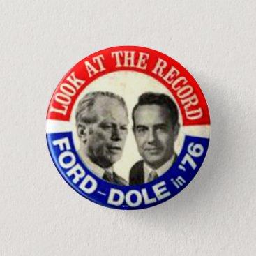 TheAttic Ford-Dole jugate - Button