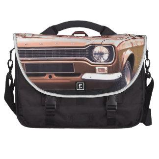 Ford Escort MK I Laptop Commuter Bag