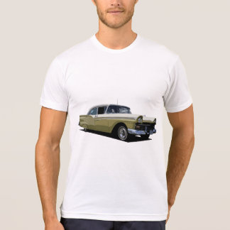 Ford Fairlane T Shirts