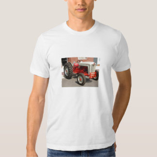 Ford Tractor Shirt