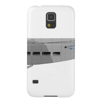 Ford Tri-Motor Galaxy S5 Covers