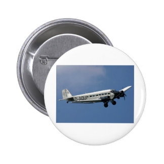 FORD TRIMOTOR PINS
