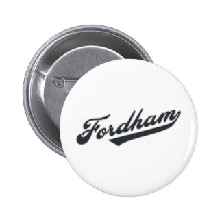 Fordham Button