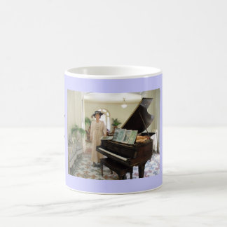 Fordyce Bathhouse Mug