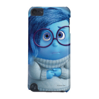 Forecast is for Blue Skies iPod Touch 5G Cases