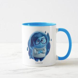 Forecast is for Blue Skies Mug