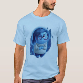 Forecast is for Blue Skies T-Shirt