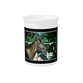Forego Racehorse 1977 Pitchers