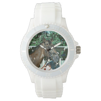 Forego Racehorse 1977 Watches