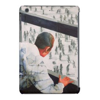 Foreign Correspondent 1987 iPad Mini Retina Cover
