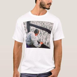 Foreign Correspondent 1987 T-Shirt