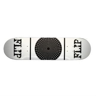 Foremost Flip Skateboard Deck