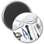 ForensicTools052711 Fridge Magnets