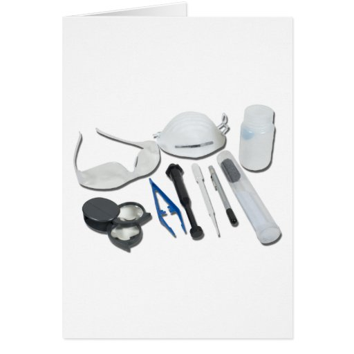 ForensicTools052711 Tarjeton