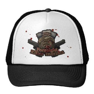 Foresight Killer Instinct Trucker Hat