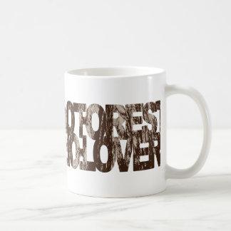 forest2 taza clásica