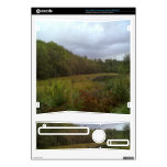 forest and tree xbox 360 s console skins