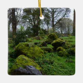 Cork Ireland Ornaments Keepsake Ornaments Zazzle
