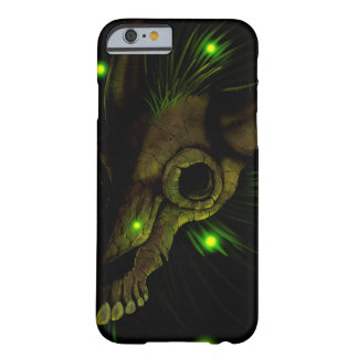 Forest Beast Barely There iPhone 6 Case