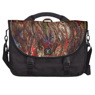 forest by rafi talby bag for laptop