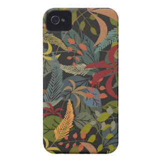 forest Case-Mate iPhone 4 case