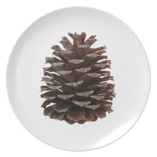 Forest Dinnerplate Dinner Plate
