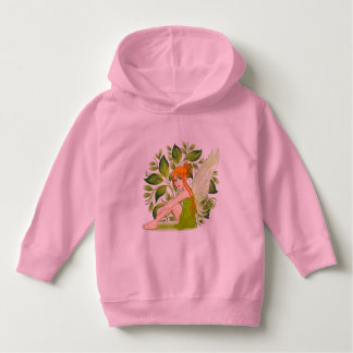 Forest Fairy Hoodie