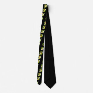 Forest Fairy Tie