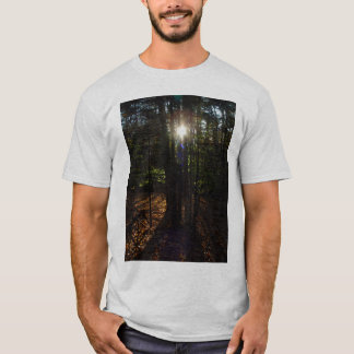 Forest Filter Tee