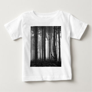 FOREST FOG 14 BABY T-Shirt