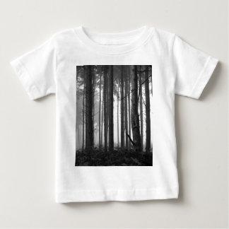 FOREST FOG 14 TEE SHIRT